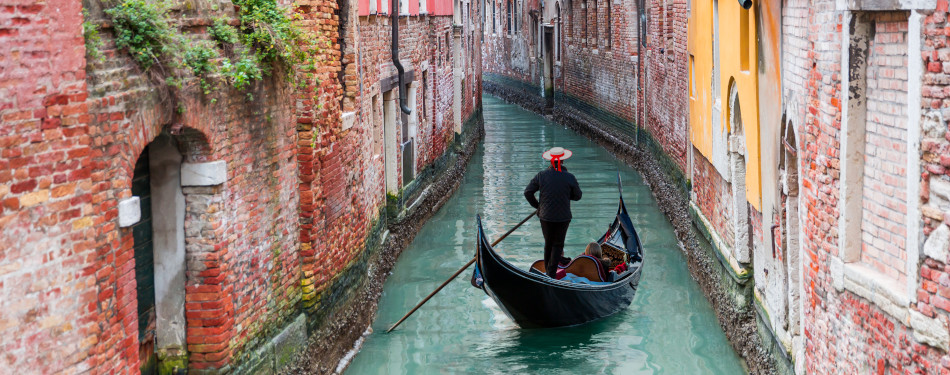 10 great things to do in Venice