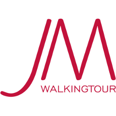 JM Walking Tour